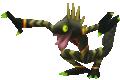 Veil Lizard KHD.png