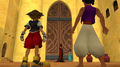 Wish Number Two 02 KH.png