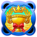 Ambitious Trophy KH0.2.png