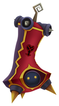 Bolt Tower KHII.png
