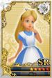 Card 00000181 KHX.png