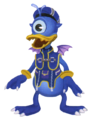 Donald MP (Art) KHIII.png
