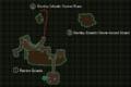 Minimap (Destiny Islands) KHREC.png