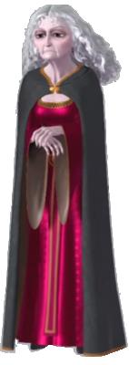 Mother Gothel (Old) KHIII.png