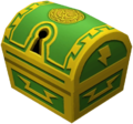 OC Small Chest.png