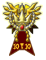 October 2010 featured User Medal.png
