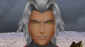 The Last Bastion of Free Will 03 KHBBS.png