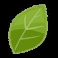 Leaf-S KHIII.png