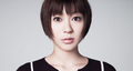 Magazine Issue 7 Utada.png