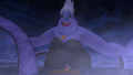 Night of the Storm 02 KH3D.png