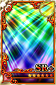 an empty Ultimate Assist card