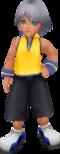 Riku (Young) KH.png