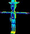 Unused Woody Summon Model KHIIFM.png