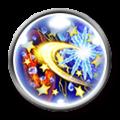 Arcanum Icon FFRK.png