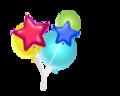 Balloon Sticker (Terra)1.png