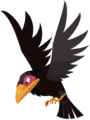 Maleficent's Raven KHX.png