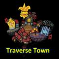 Traverse Town Walkthrough.png
