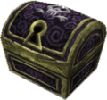 HT Small Chest.png