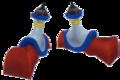 Hammerlegs (Guard Armor) KHFM.png