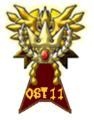 June 2011 Featured User Medal.png