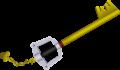 Kingdom Key D KH3D.png