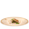 The Mushroom Terrine dish sprite