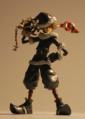 Sora (Play Arts Figure - Series 4).png