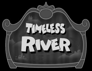 Timeless River Logo KHII.png