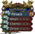 Command Menu (Land of Dragons) LOD KHII.png