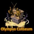 Olympus Coliseum Walkthrough.png