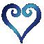 Symbol - Heart3.png