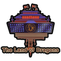 The Land of Dragons Walkthrough.png