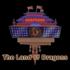 The Land of Dragons Walkthrough.png