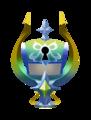 Treasure Seeker Trophy KH3D.png