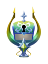 Treasure Seeker Trophy KH3D.png