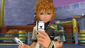 Walls of the Heart 02 KHBBS.png