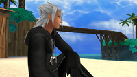 Where It Started 02 KH3D.png