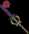 Divine Rose KH.png