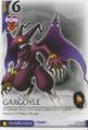 Gargoyle BoD-128.png