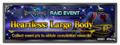 Heartless - Large Body banner FFBE.png