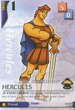 Hercules BoD-26.png