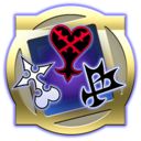 Know Thine Enemy Trophy KHIII.png