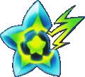 Star Shard (Art).png