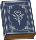 Book of Prophecies KHX.png