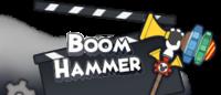 FC Sprite Boom Hammer KHIII.png