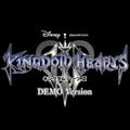 Kingdom Hearts III Demo Logo.png