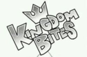 Kingdom Hearts Manga Kingdom Bites.png