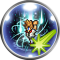 Limit Boost Icon FFRK.png