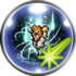 Icon of Limit Boost from Final Fantasy Record Keeper