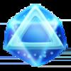 The Mega-Ether sprite